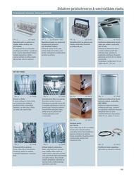 133. stránka Siemens letáku