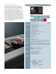 40. stránka Siemens letáku