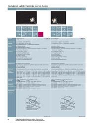 46. stránka Siemens letáku