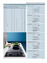 57. stránka Siemens letáku