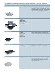 64. stránka Siemens letáku