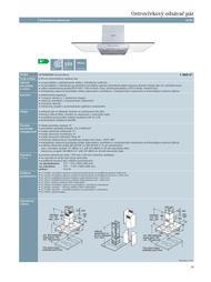 77. stránka Siemens letáku