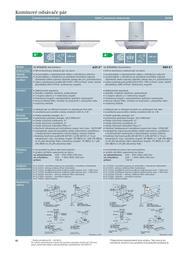 82. stránka Siemens letáku