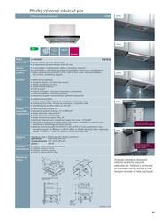 83. stránka Siemens letáku