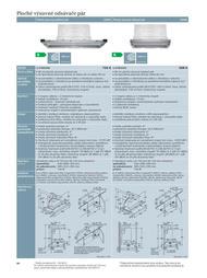 84. stránka Siemens letáku