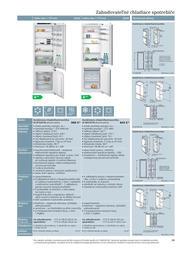 95. stránka Siemens letáku