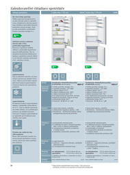 96. stránka Siemens letáku