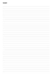 320. stránka Kärcher letáku
