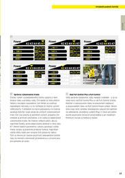 23. stránka Kärcher letáku
