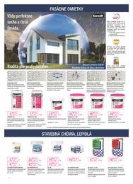 24. stránka Keramika Soukup letáku