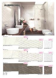 3. stránka Keramika Soukup letáku