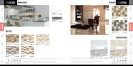 130. stránka Keramika Soukup letáku