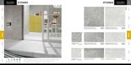 183. stránka Keramika Soukup letáku