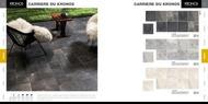 208. stránka Keramika Soukup letáku