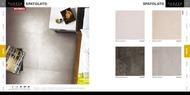 211. stránka Keramika Soukup letáku