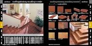 247. stránka Keramika Soukup letáku