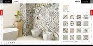 65. stránka Keramika Soukup letáku