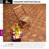 495. stránka Keramika Soukup letáku