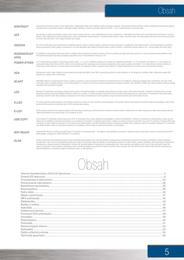 5. stránka Orava letáku