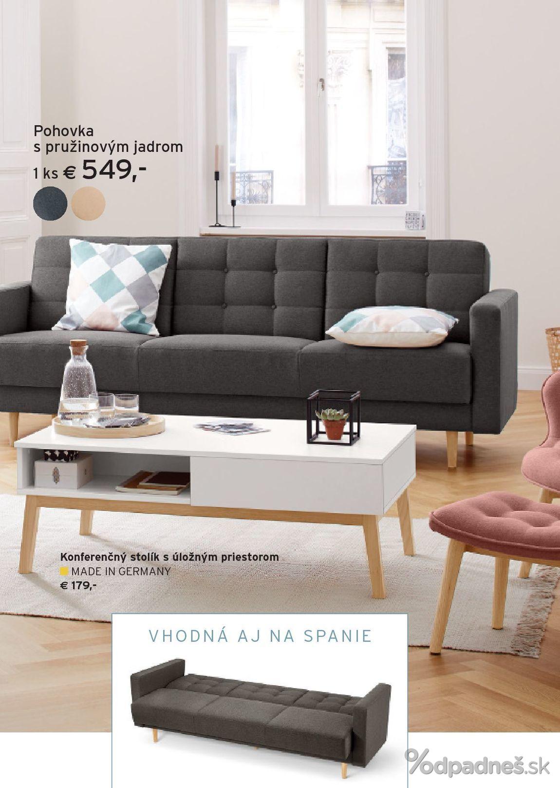 tchibo sofa finest tchibocomtr tepsili sehpa with tchibo. Black Bedroom Furniture Sets. Home Design Ideas