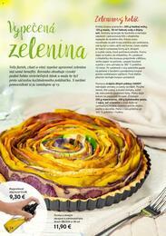 24. stránka Tescoma letáku