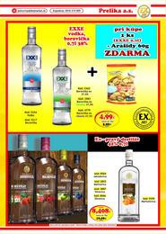 39. stránka DMJ market letáku
